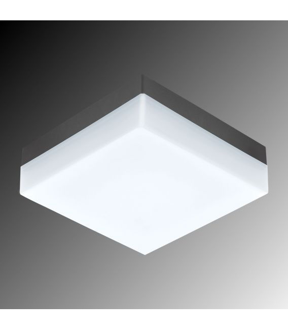 Lubinis šviestuvas SONELLA LED White