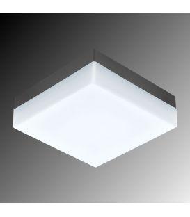 Sieninis šviestuvas INFESTO 1 IP44