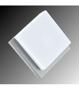 Sieninis šviestuvas INFESTO 1 IP44 94872