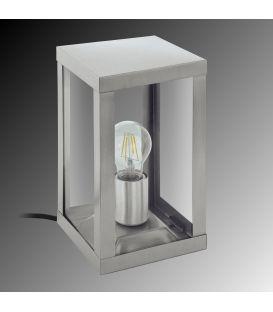 Stalinis šviestuvas ALAMONTE IP44 94787