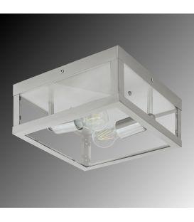 Lubinis šviestuvas ALAMONTE IP44
