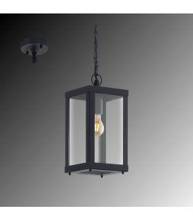 Pakabinamas šviestuvas ALAMONTE 1 IP44 94788