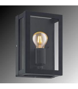 Sieninis šviestuvas ALAMONTE 1 IP44 94831