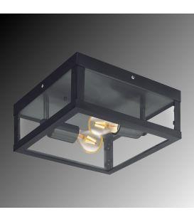 Lubinis šviestuvas ALAMONTE 1 IP44