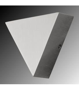 Sieninis šviestuvas TRIGO 1 IP44 95093