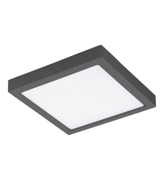 Lubinis šviestuvas ARGOLIS LED White