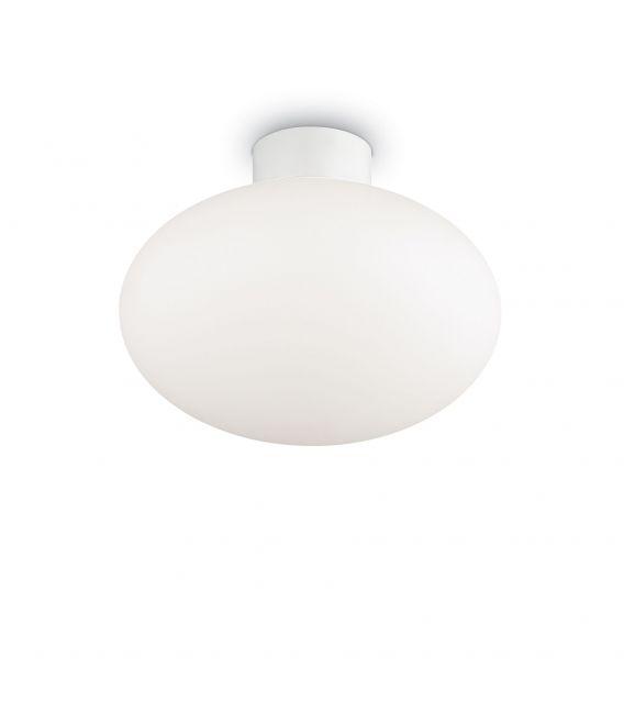 Lubinis šviestuvas ARMONY PL1 Antracite