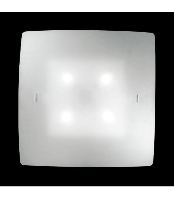 Lubinis šviestuvas CELINE PL4 44293