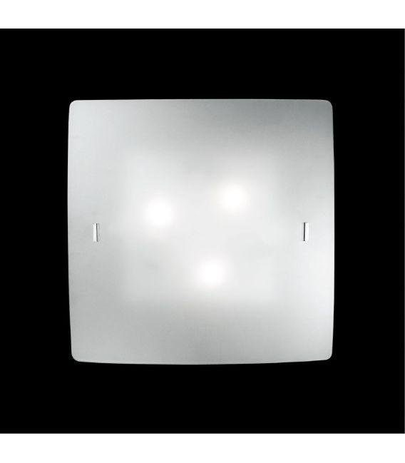 Lubinis šviestuvas CELINE PL3