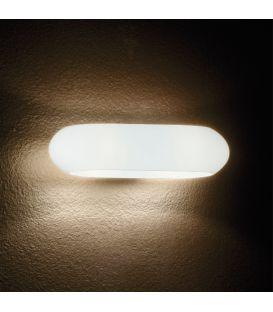 Sieninis šviestuvas MORIS AP2 34546