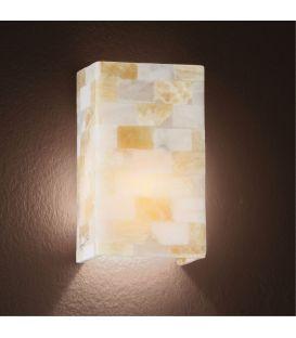 Sieninis šviestuvas SCACCHI AP1 15101
