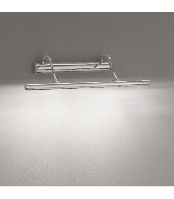 Sieninis šviestuvas MIRROR 10 AP4 17303