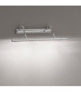 Sieninis šviestuvas MIRROR 10 AP4