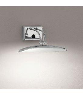 Sieninis šviestuvas MIRROR 20 AP2