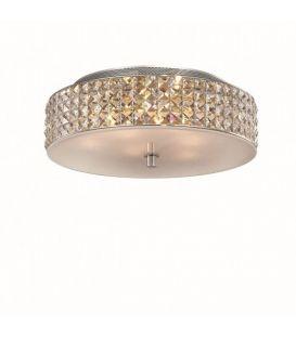 Lubinis šviestuvas ROMA PL4 93093