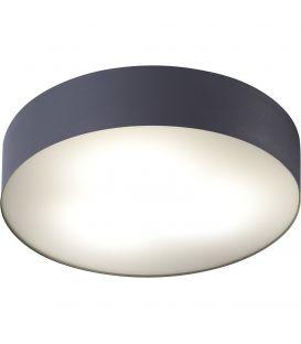 Lubinis šviestuvas ARENA Graphite IP44 6725