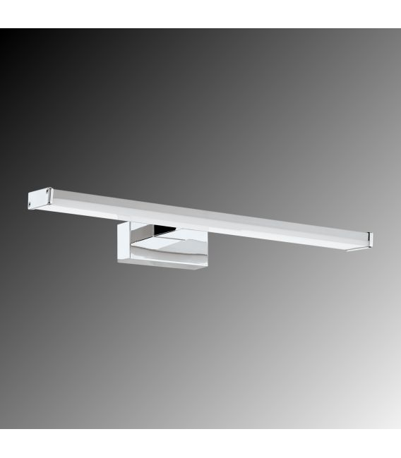 Sieninis šviestuvas PANDELLA 1 7,4W