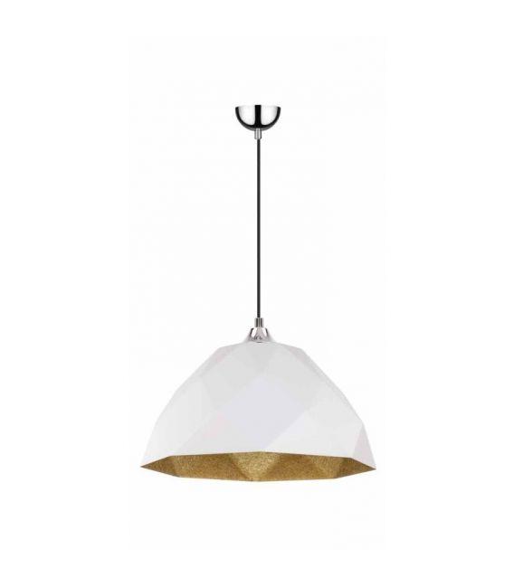 Pakabinamas šviestuvas FISHERMAN Ø18cm
