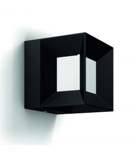 Sieninis šviestuvas PARTERRE IP44 16480/30/P0