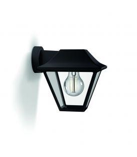 Sieninis šviestuvas ALPENGLOW Down IP44 16495/30/PN