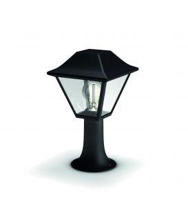 Pastatomas šviestuvas ALPENGLOW H30,2 IP44 16496/30/PN