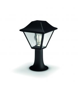 Pastatomas šviestuvas ALPENGLOW H30,2