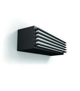 Sieninis šviestuvas PITCHFORK 4000K IP44 17353/93/P3