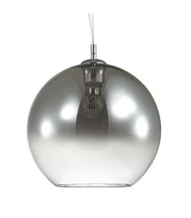 Pakabinamas šviestuvas DISCOVERY FADE SP1 D30 149592