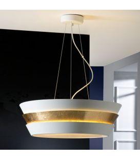 Pakabinamas šviestuvas ISIS 6 Ø58 cm Gold 648175