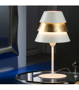Stalinis šviestuvas ISIS Gold 648436