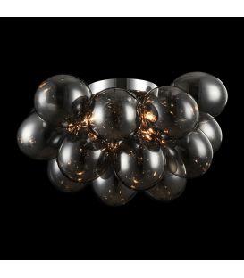 Lubinis šviestuvas BALBO Smoky MOD112-04-N