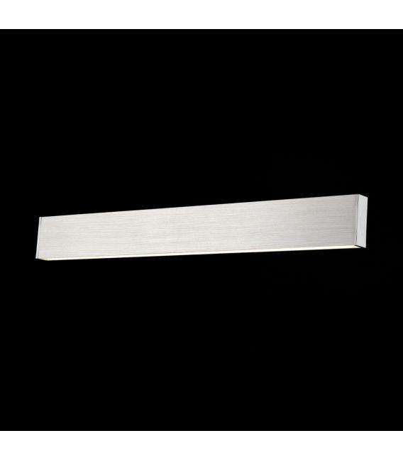 Sieninis šviestuvas VILORA LED 18W C937-WL-01-18W-N