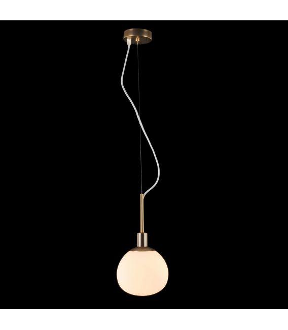 Pakabinamas šviestuvas ERICH MOD221-PL-01-G