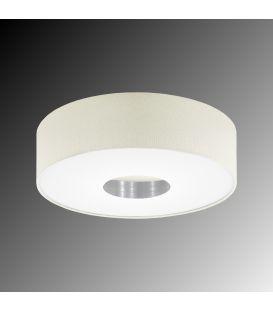 Lubinis šviestuvas ROMAO 1 Natural 95328