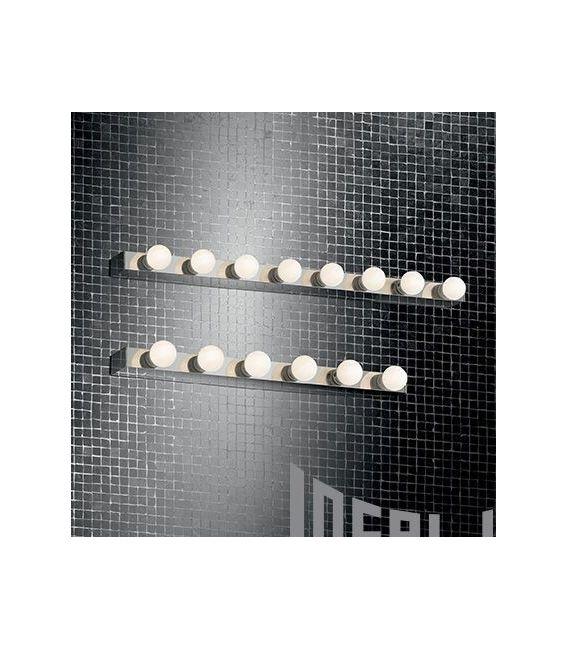 Sieninis šviestuvas PRIVE AP6 45627
