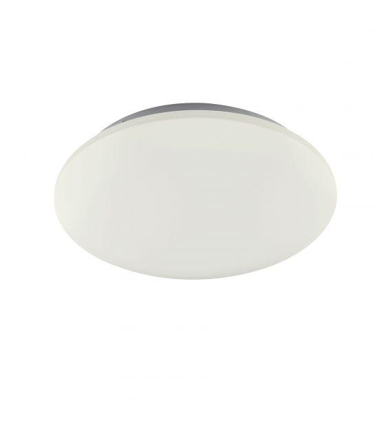 Lubinis šviestuvas ZERO II LED Ø38 5942