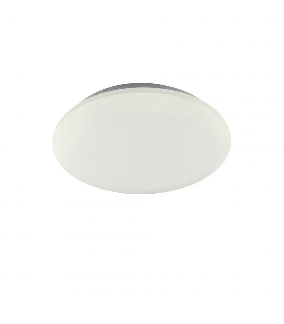 Lubinis šviestuvas ZERO II LED Ø33 5944