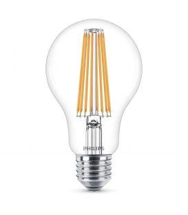 LED LEMPA 11W E27 2700K