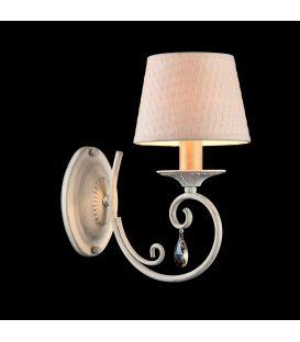 Sieninis šviestuvas ENNA ARM548-01-WG