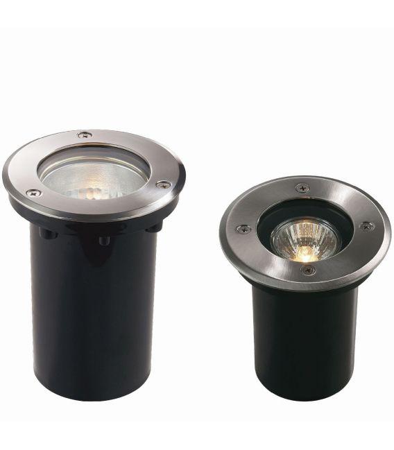 Įmontuojamas šviestuvas PARK PT1 MEDIUM IP54 32825