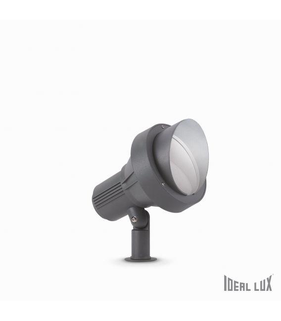 Įsmeigiamas šviestuvas TERRA PT1 BIG