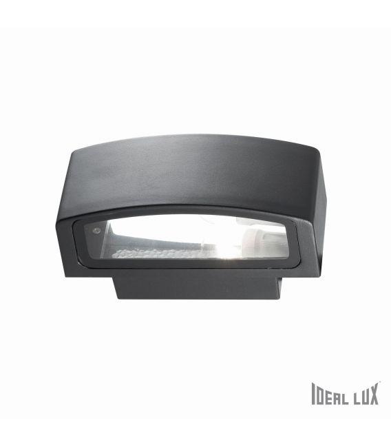 Sieninis šviestuvas ANDROMEDA AP1 IP55 61597