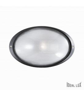 Sieninis šviestuvas MIKE 50 AP1 BIG