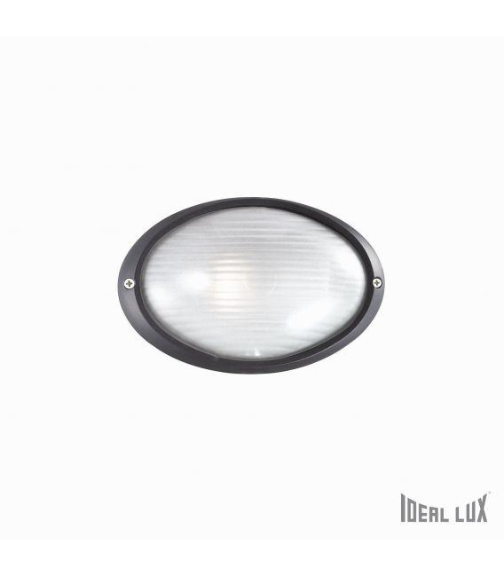 Sieninis šviestuvas MIKE 50 AP1 SMALL IP65