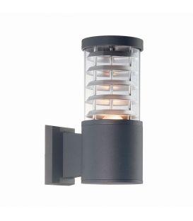 Sieninis šviestuvas TRONCO AP1 IP44 27005