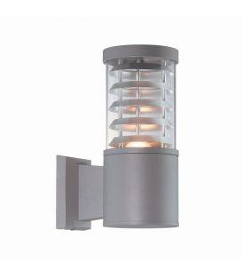 Sieninis šviestuvas TRONCO AP1 IP44 26978
