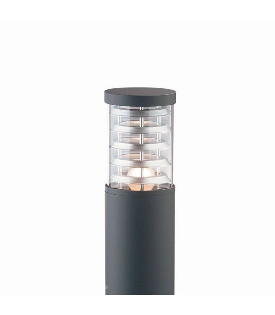 Pastatomas šviestuvas TRONCO PT1 BIG IP44 26992