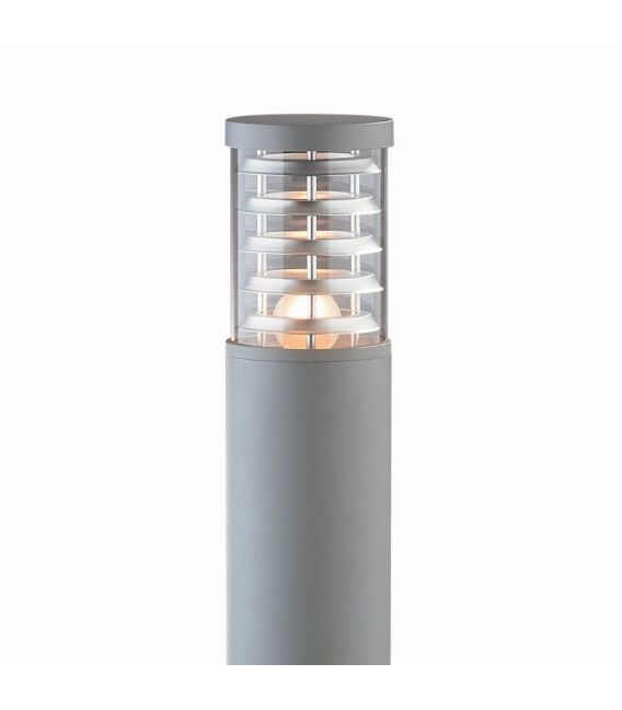Pastatomas šviestuvas TRONCO PT1 BIG IP44 26961