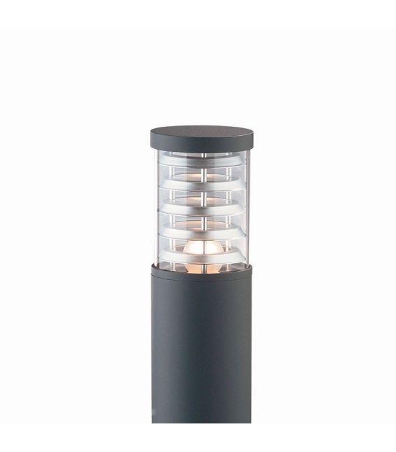Pastatomas šviestuvas TRONCO PT1 SMALL IP44 26985