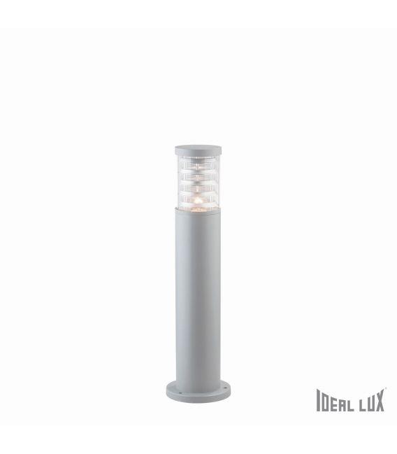 Pastatomas šviestuvas TRONCO PT1 SMALL